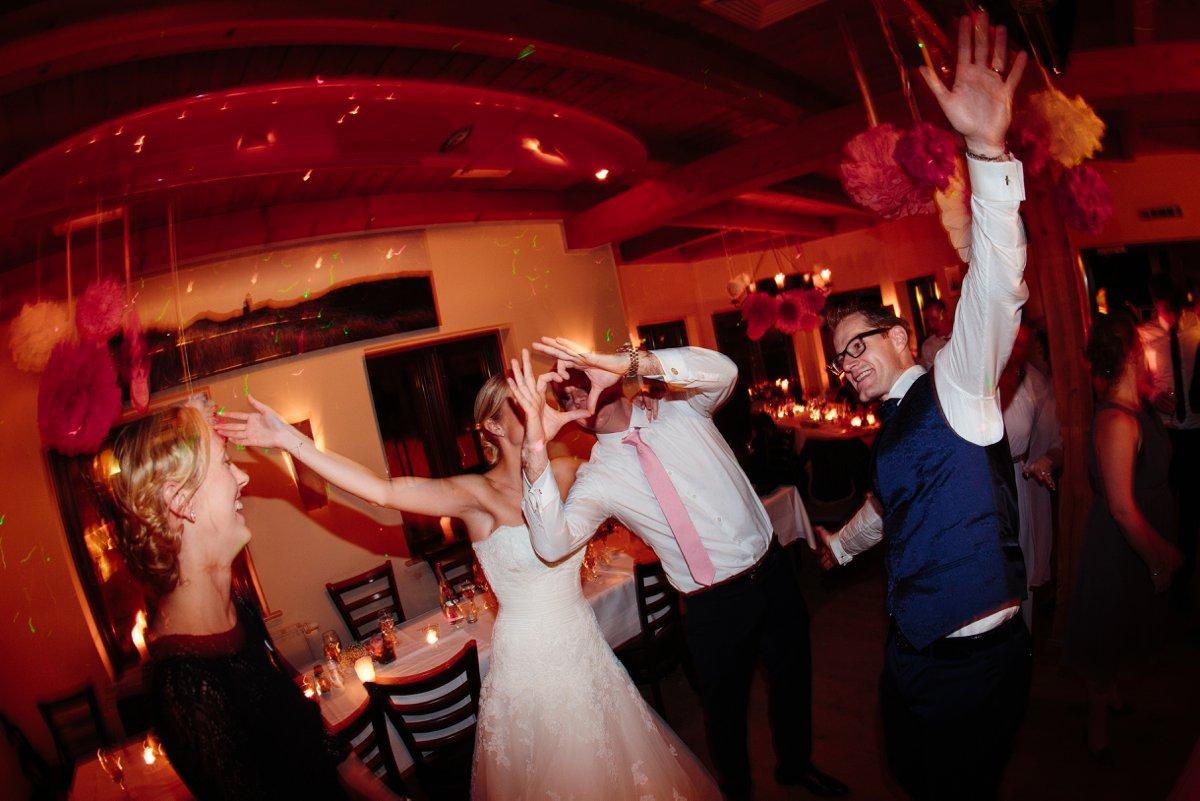 Hochzeit Sylt La Grande Plage 88