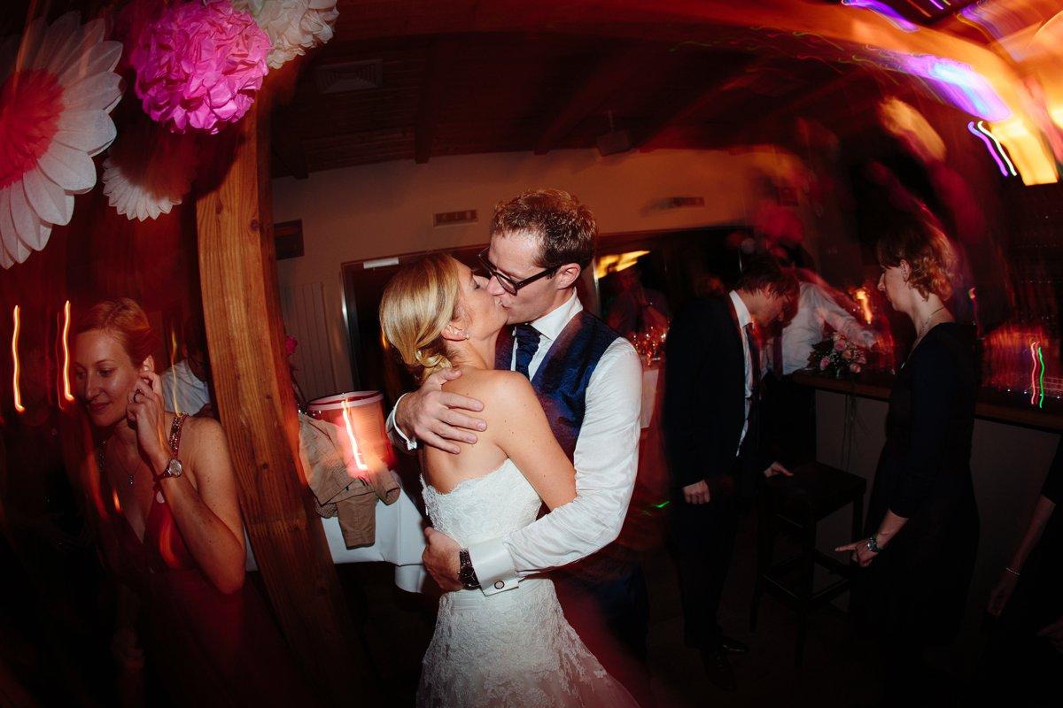 Hochzeit Sylt La Grande Plage 89