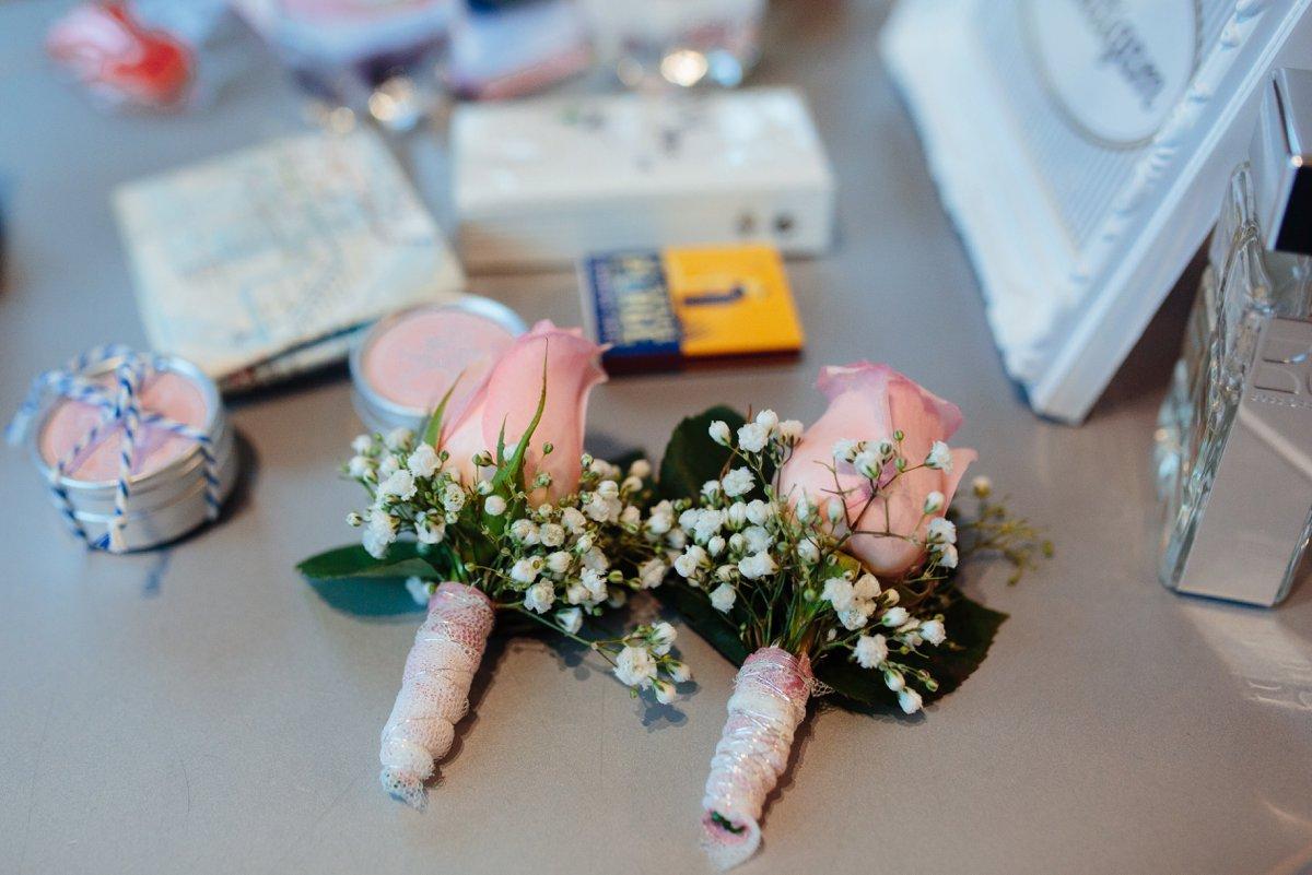 Hochzeit Sylt La Grande Plage 9