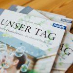 hochzeitsbuch-unser-tag-3