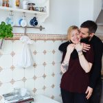 couple-homestory-10