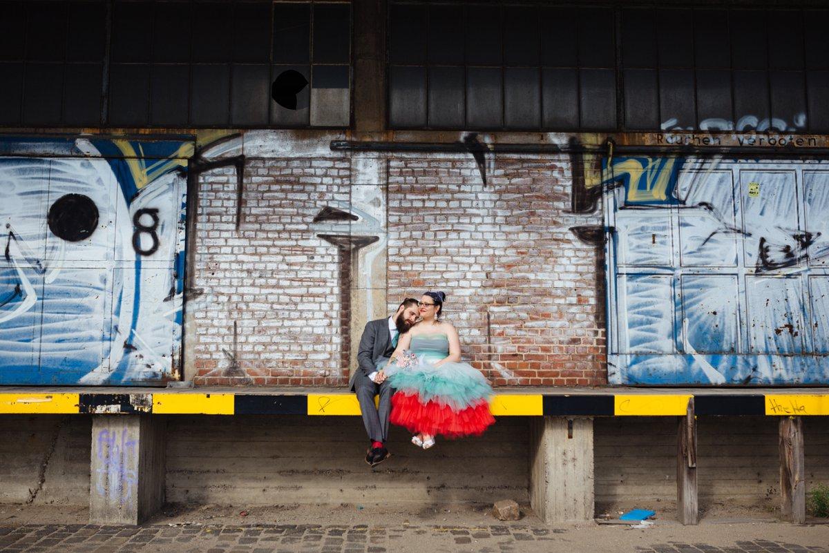 Hochzeit Factory Hasselbrook Hamburg 41