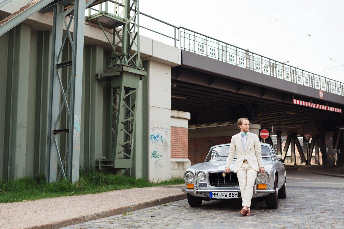 Hochzeit Factory Hasselbrook Hamburg 49