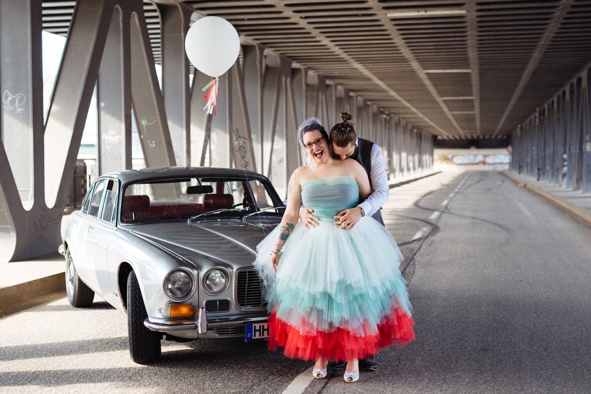 Hochzeit Factory Hasselbrook Hamburg 52