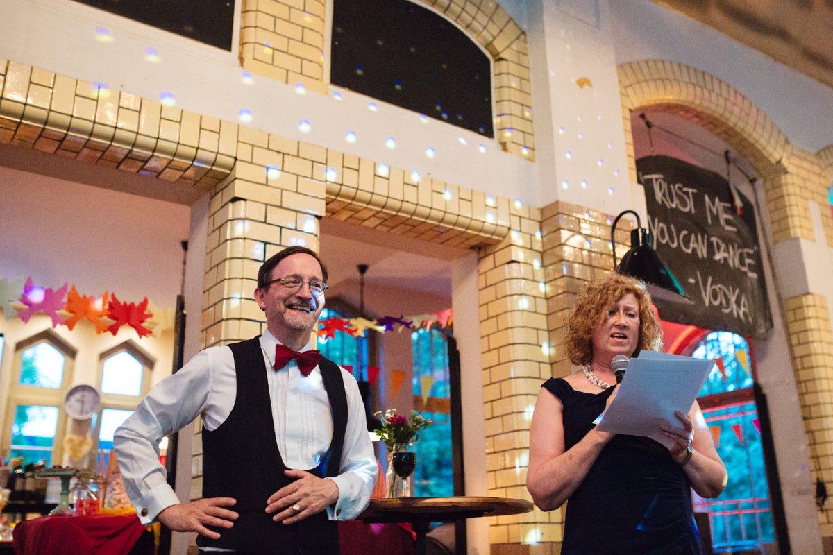 Hochzeit Factory Hasselbrook Hamburg 80