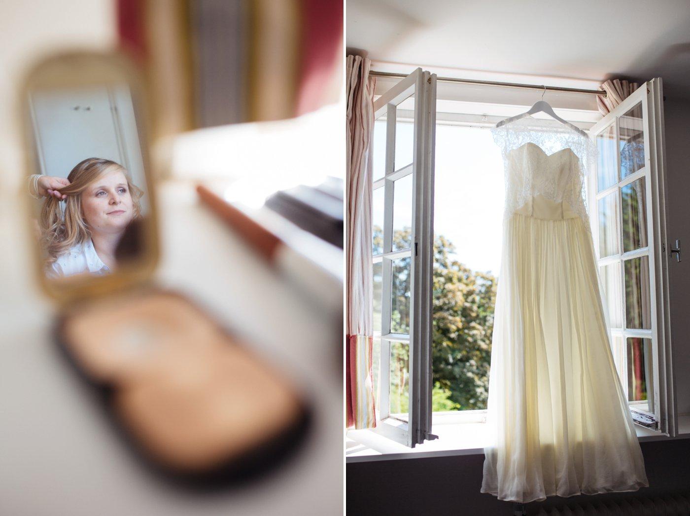 Hochzeit Waldhof Moelln 12