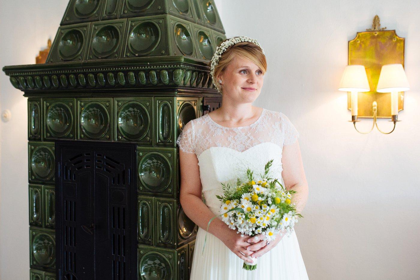 Hochzeit Waldhof Moelln 20
