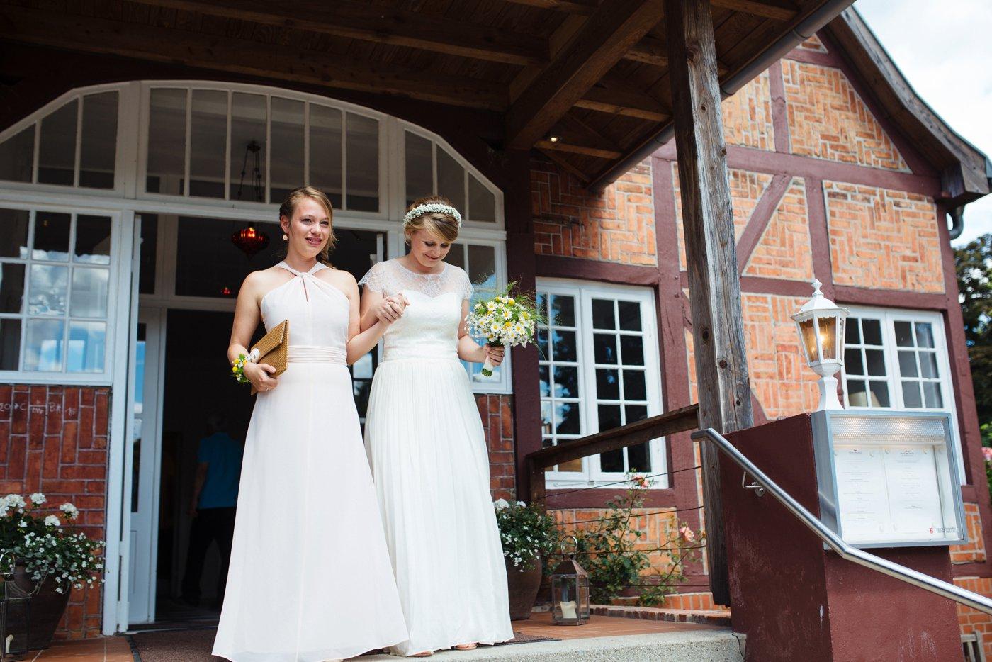 Hochzeit Waldhof Moelln 21