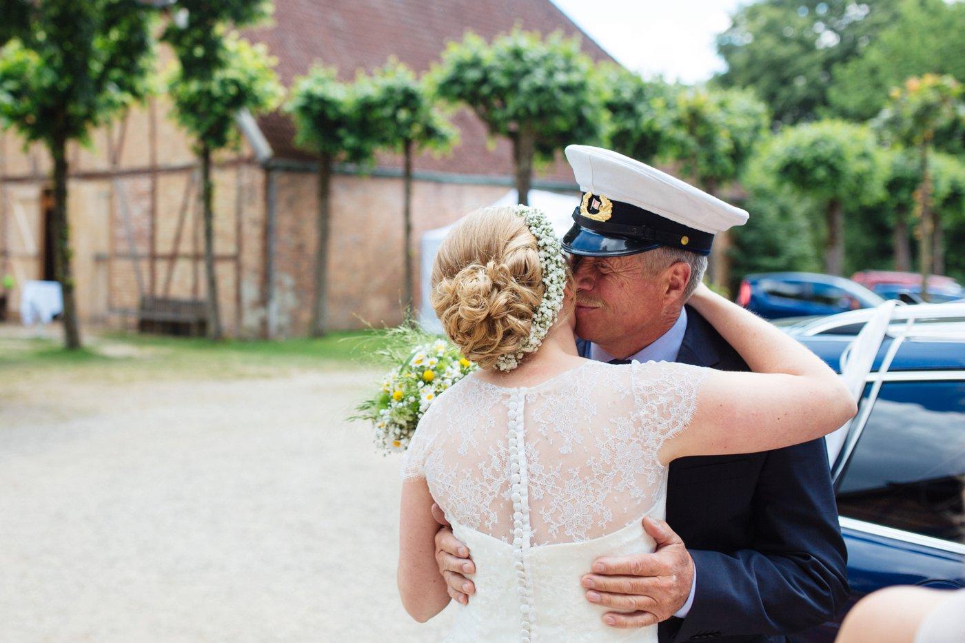 Hochzeit Waldhof Moelln 22