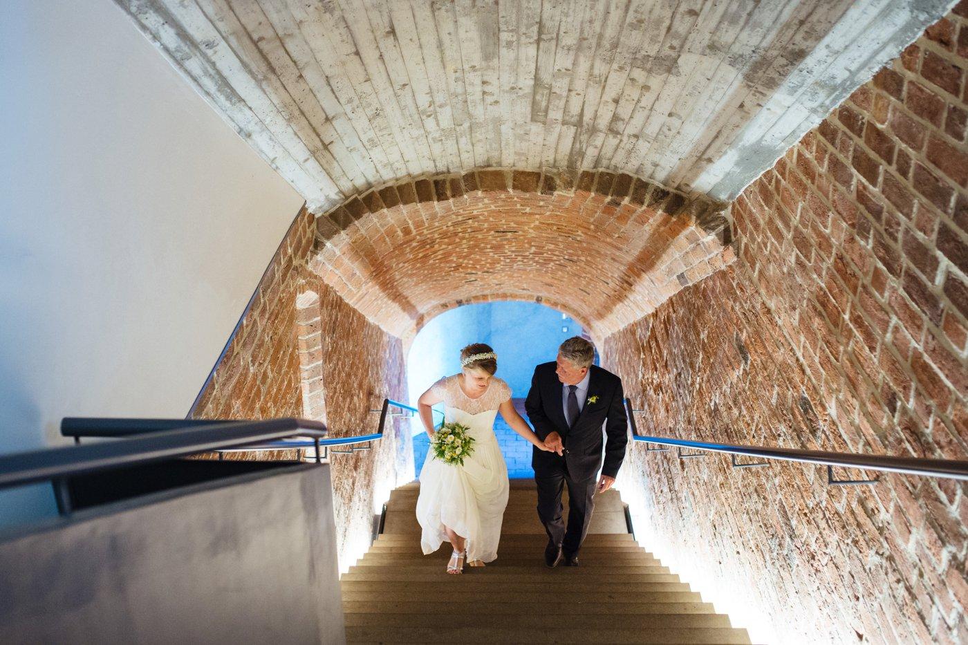 Hochzeit Waldhof Moelln 24