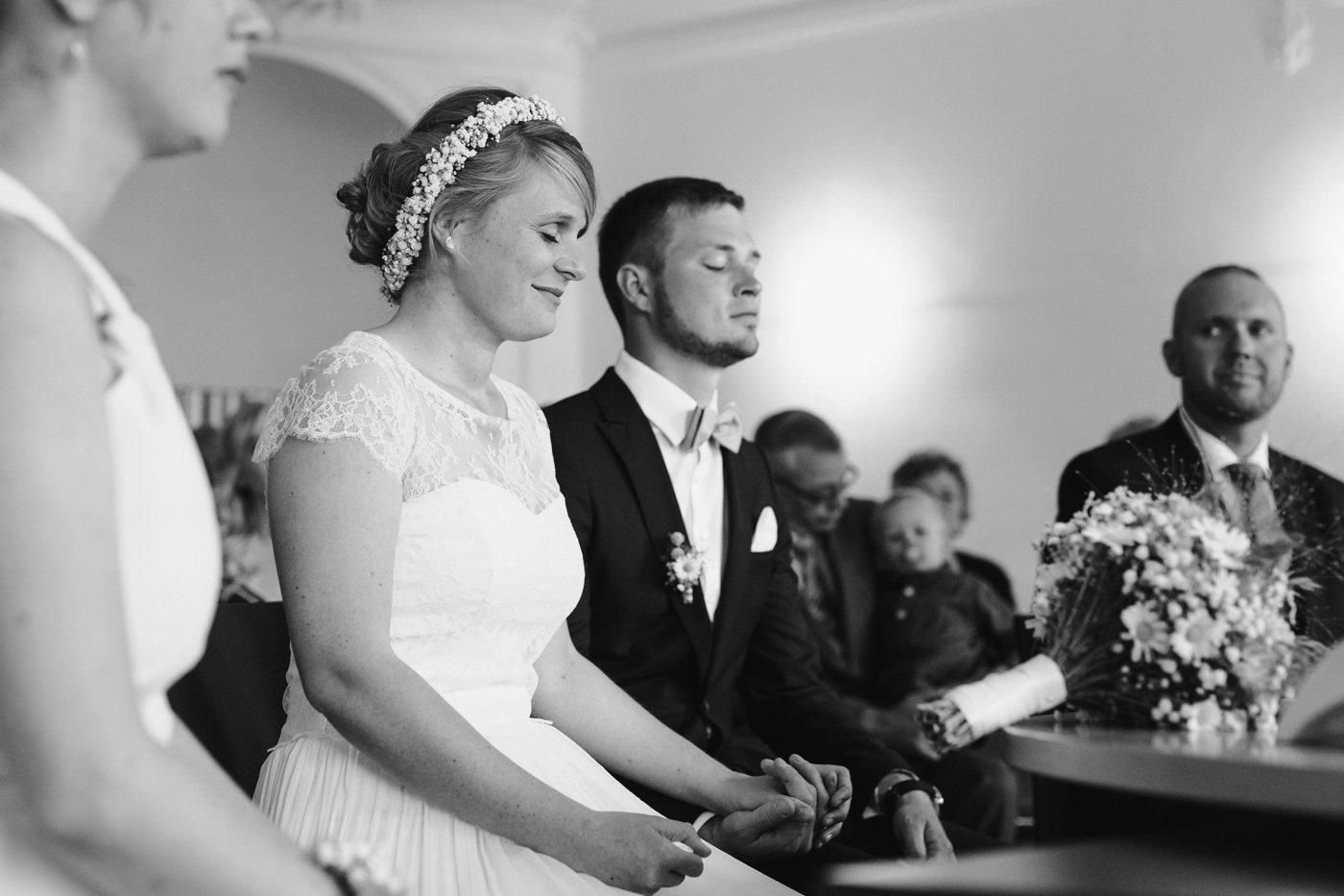 Hochzeit Waldhof Moelln 28