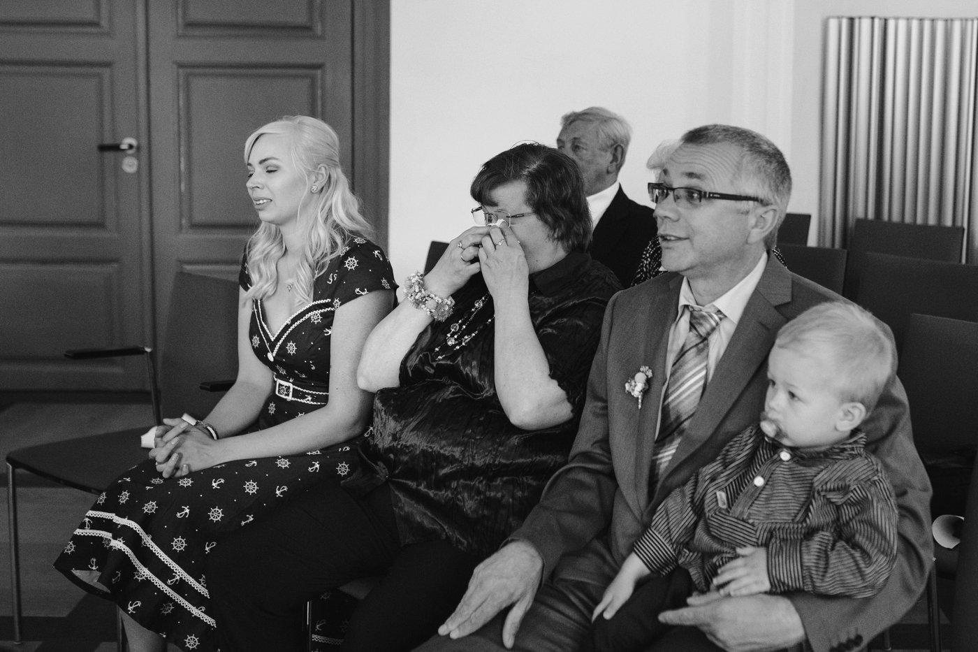 Hochzeit Waldhof Moelln 29
