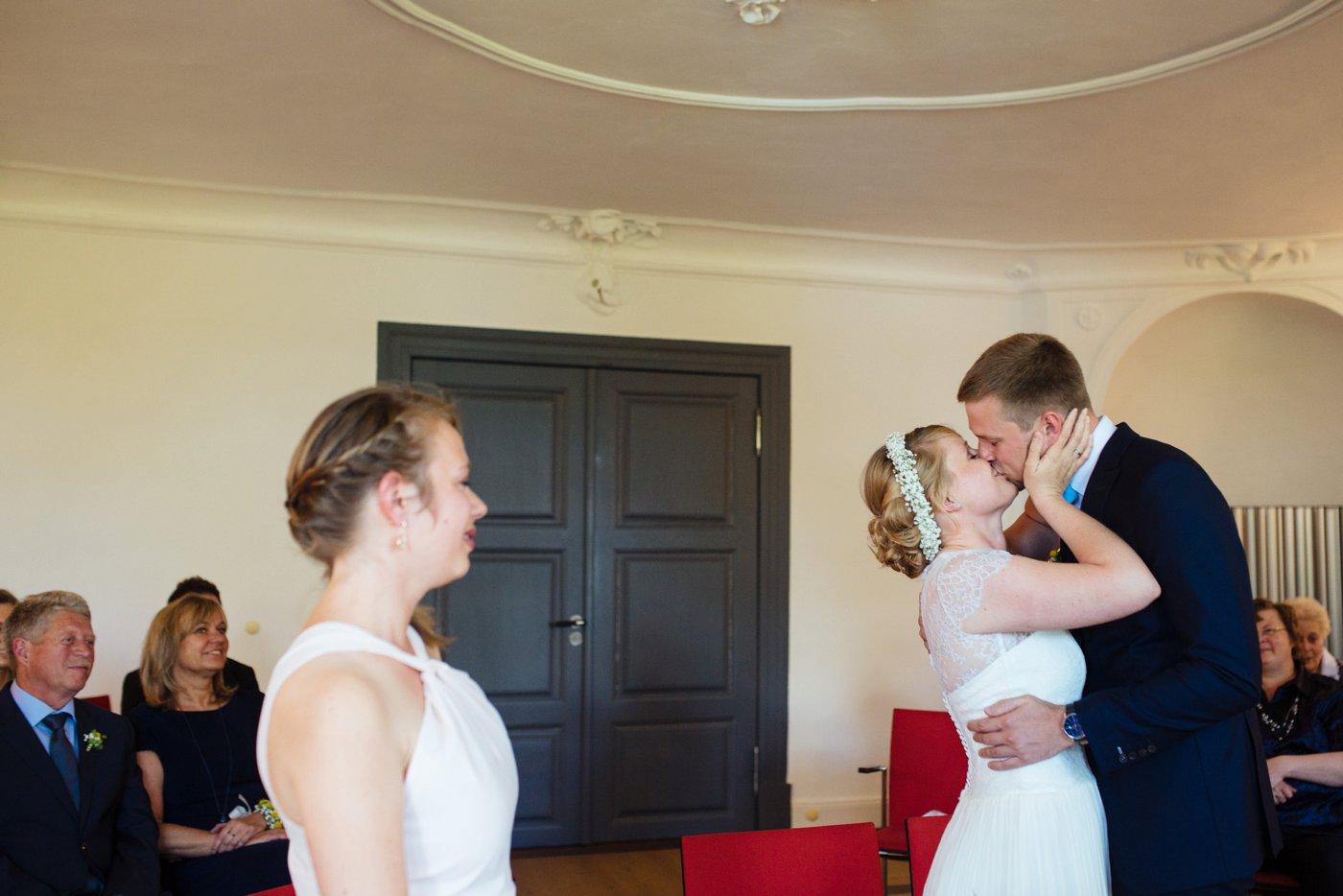 Hochzeit Waldhof Moelln 31