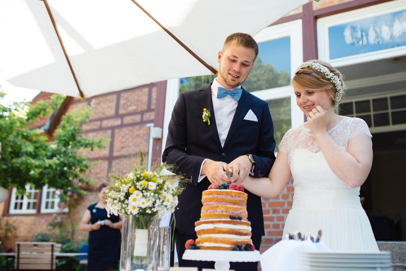 Hochzeit Waldhof Moelln 38