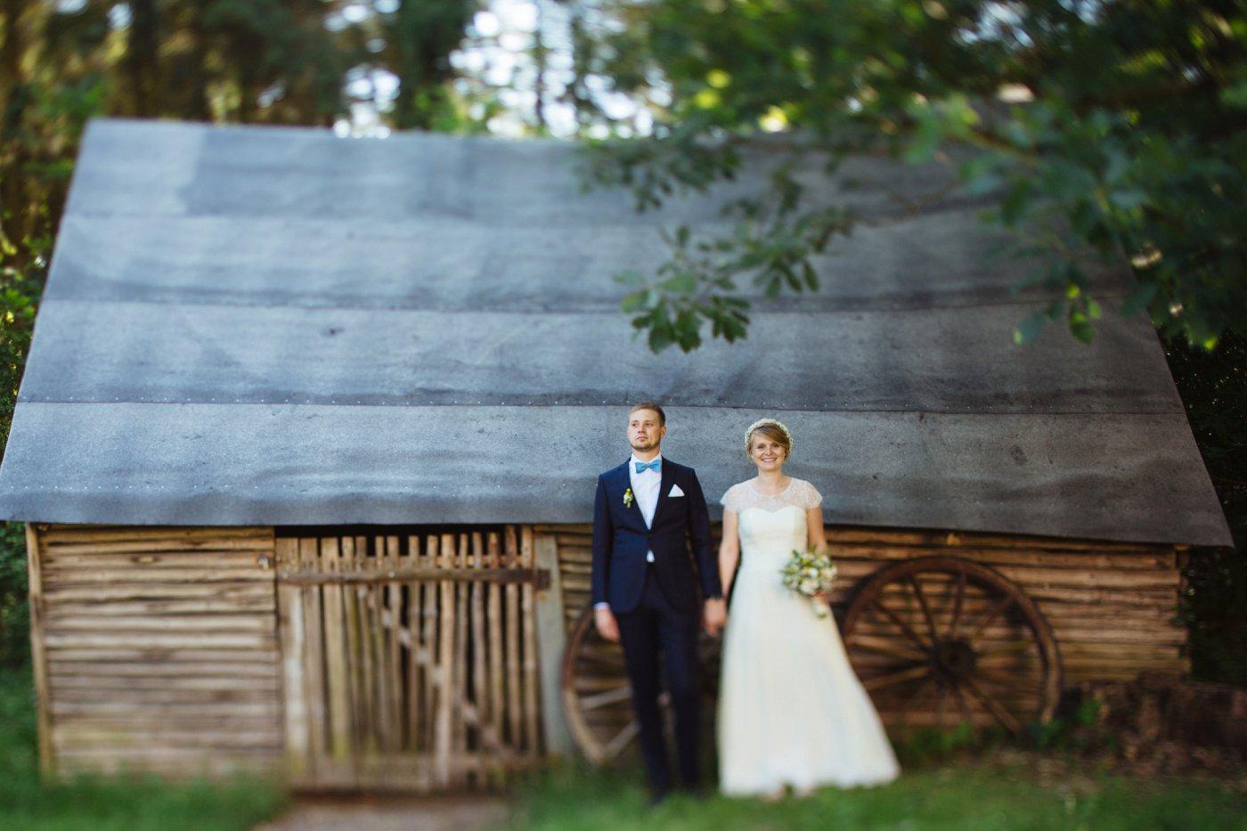Hochzeit Waldhof Moelln 41