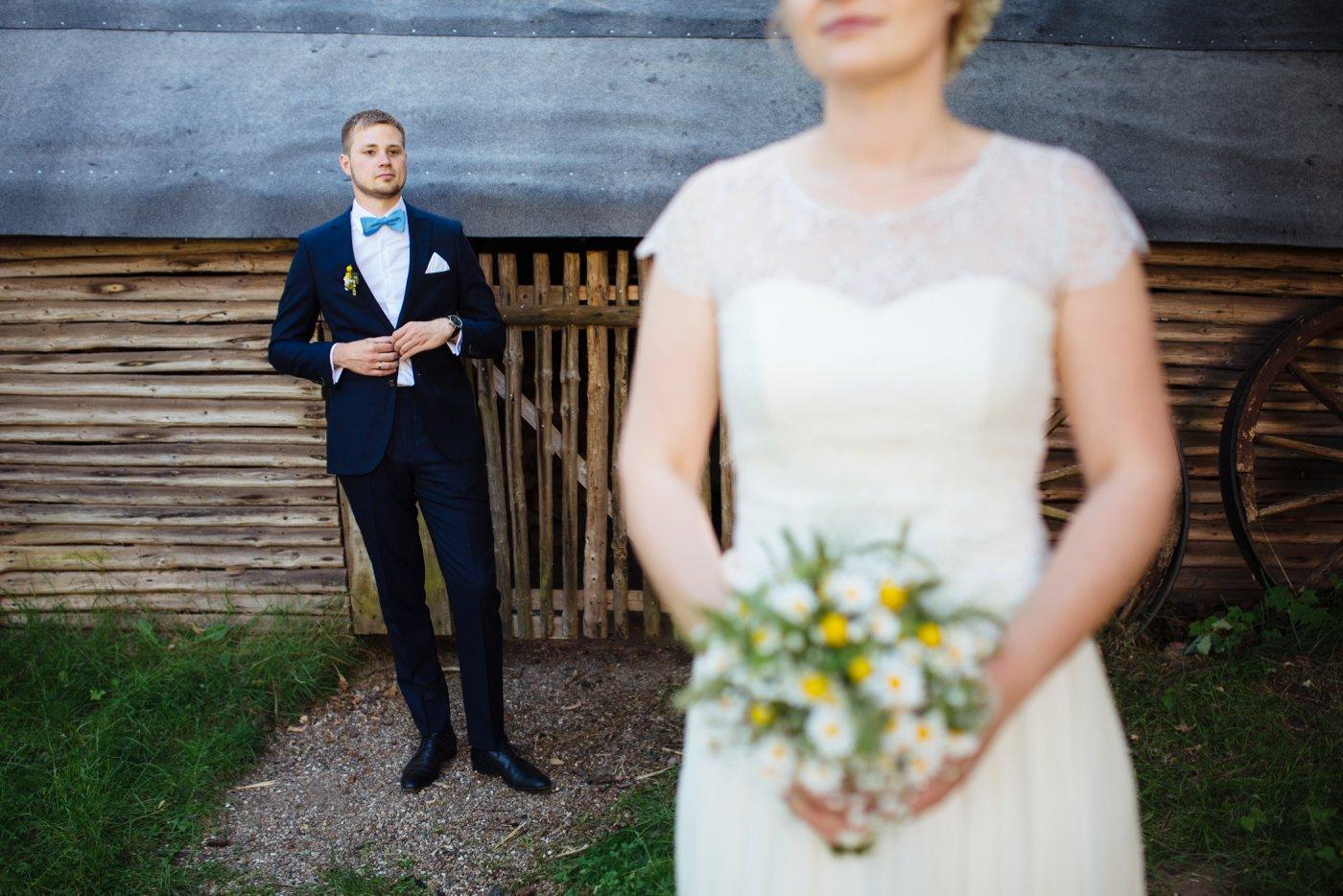 Hochzeit Waldhof Moelln 45