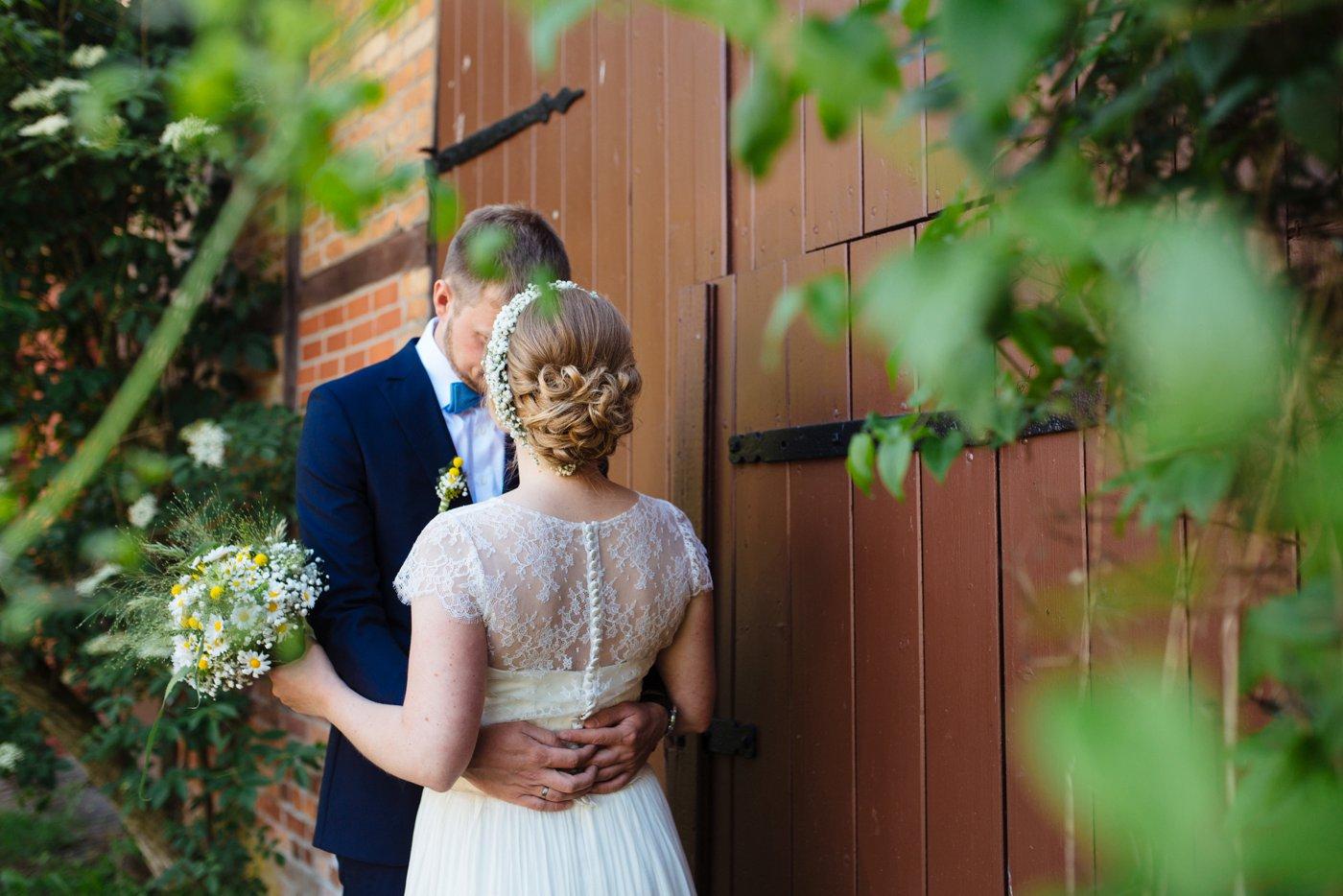 Hochzeit Waldhof Moelln 46