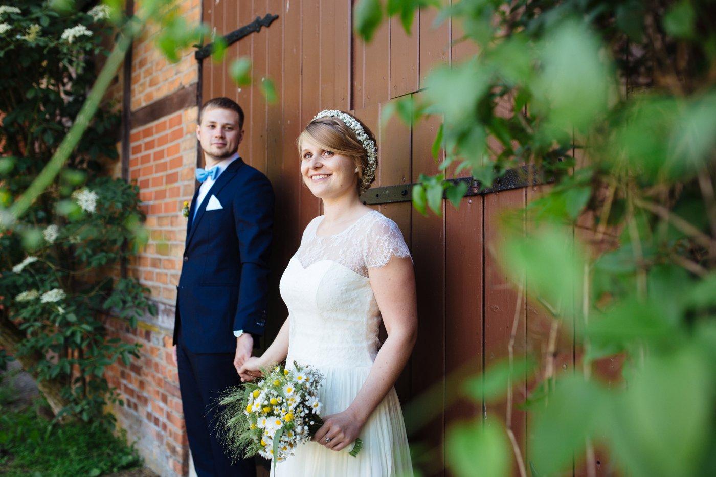 Hochzeit Waldhof Moelln 48