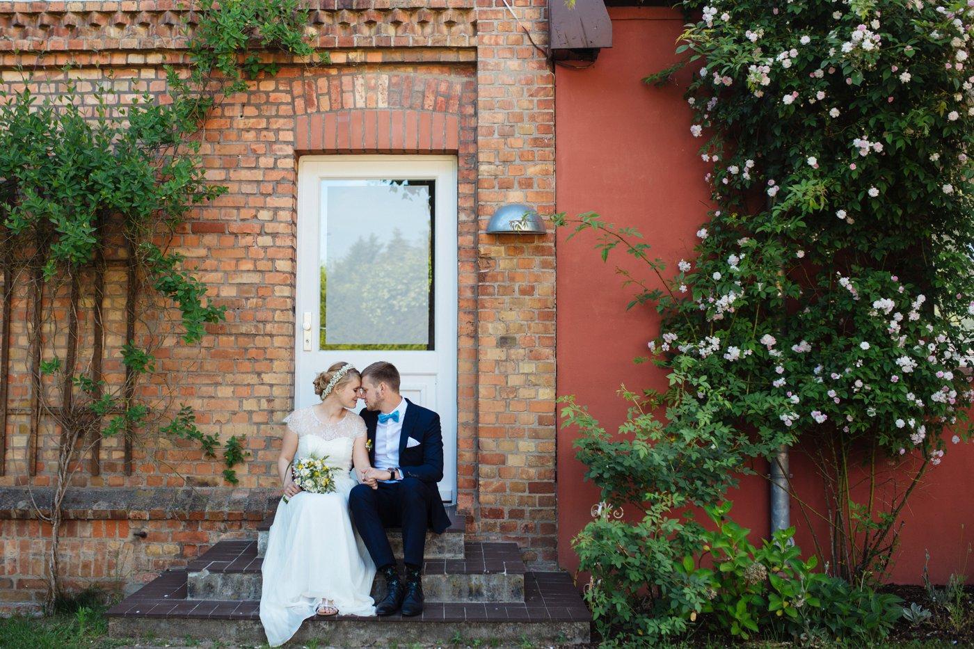 Hochzeit Waldhof Moelln 49