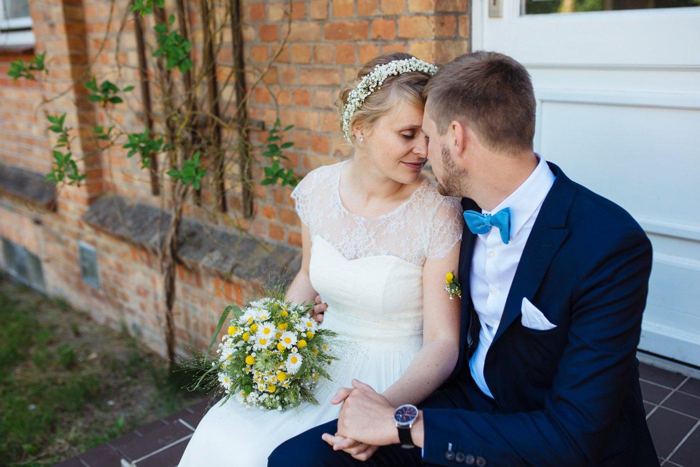 Hochzeit Waldhof Moelln 50