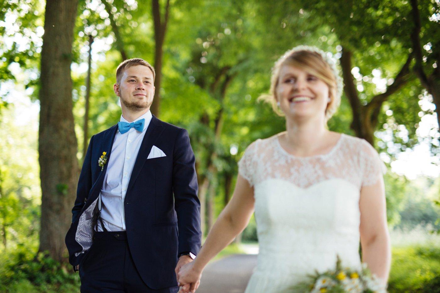 Hochzeit Waldhof Moelln 52