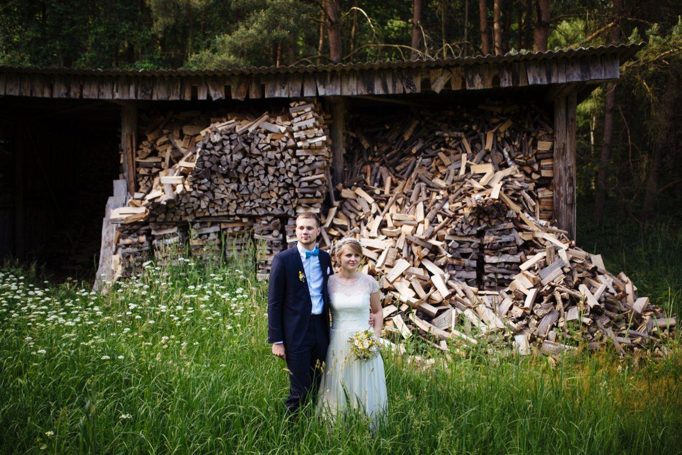 Hochzeit Waldhof Moelln 56
