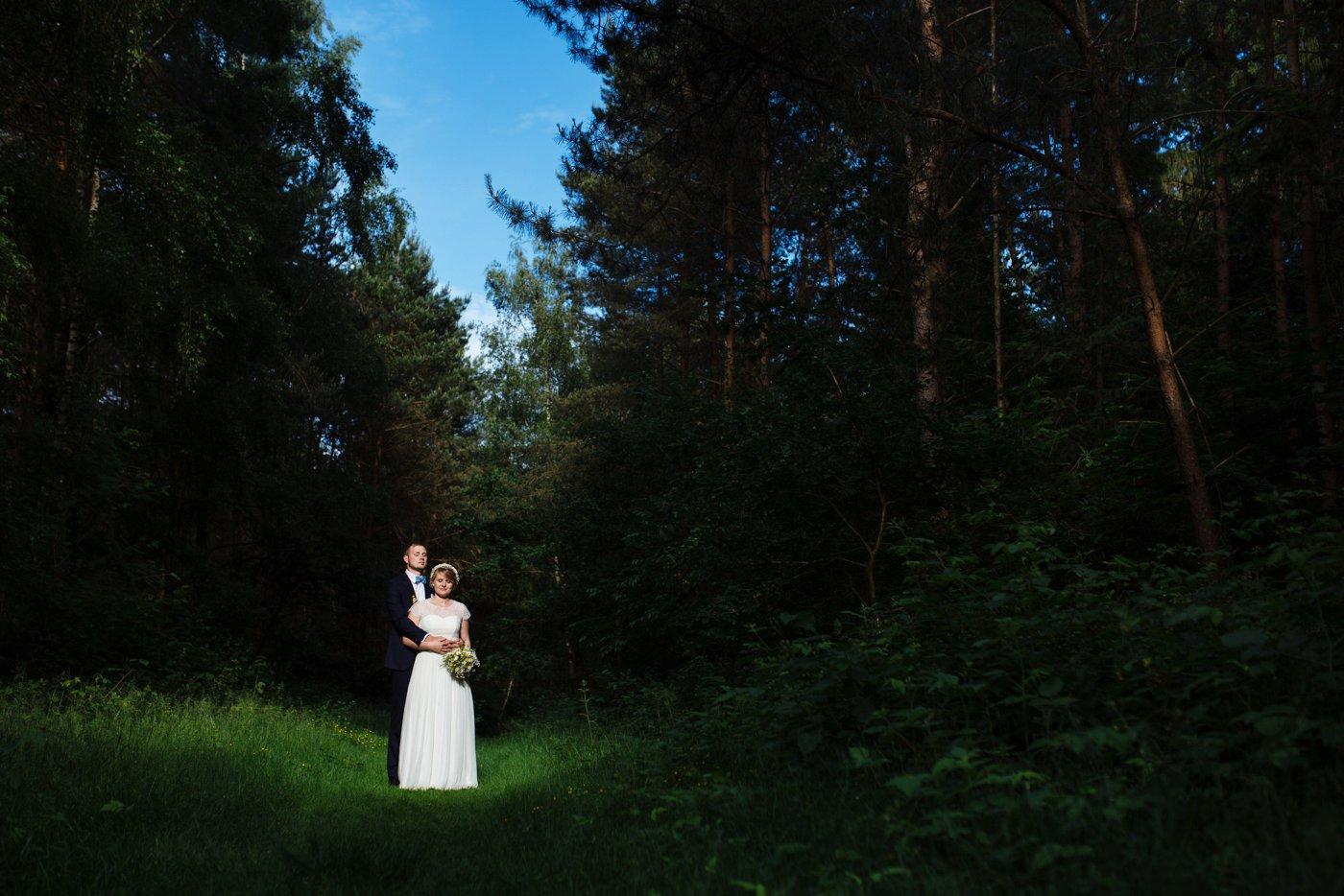 Hochzeit Waldhof Moelln 58