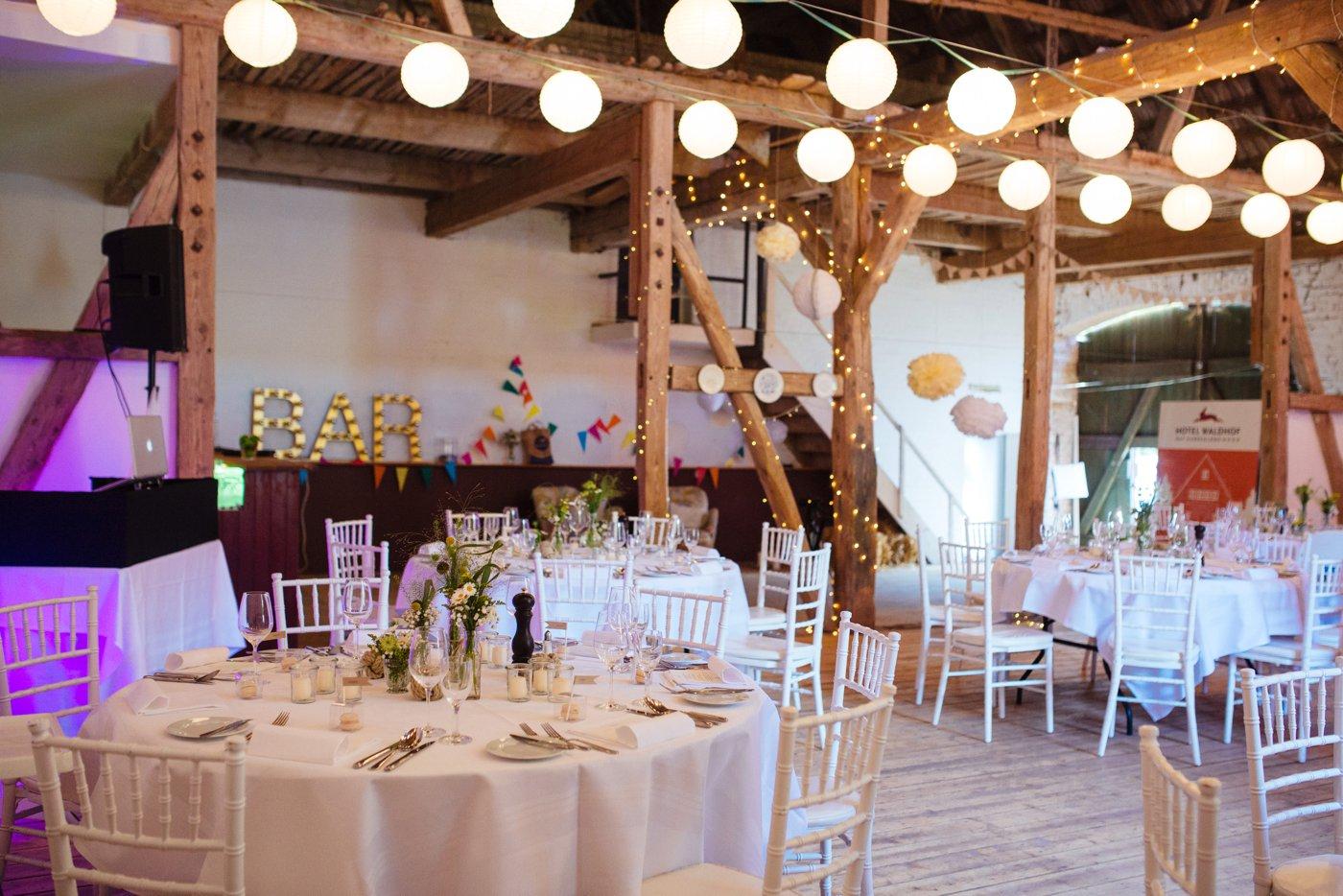 Hochzeit Waldhof Moelln 62