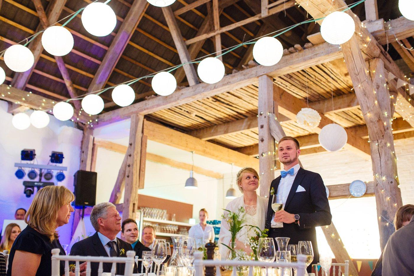 Hochzeit Waldhof Moelln 68