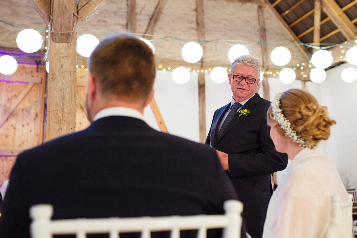 Hochzeit Waldhof Moelln 70