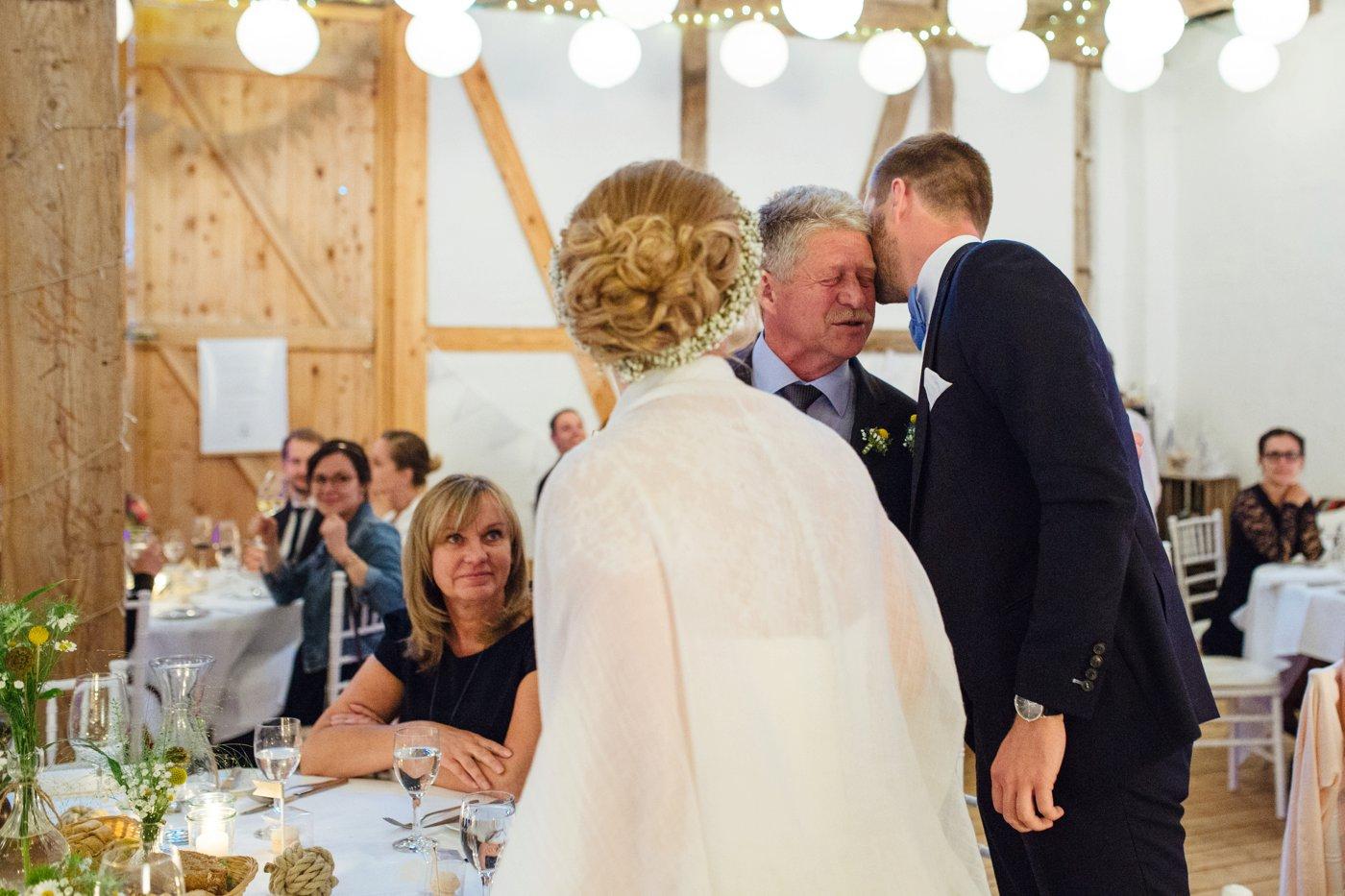 Hochzeit Waldhof Moelln 71