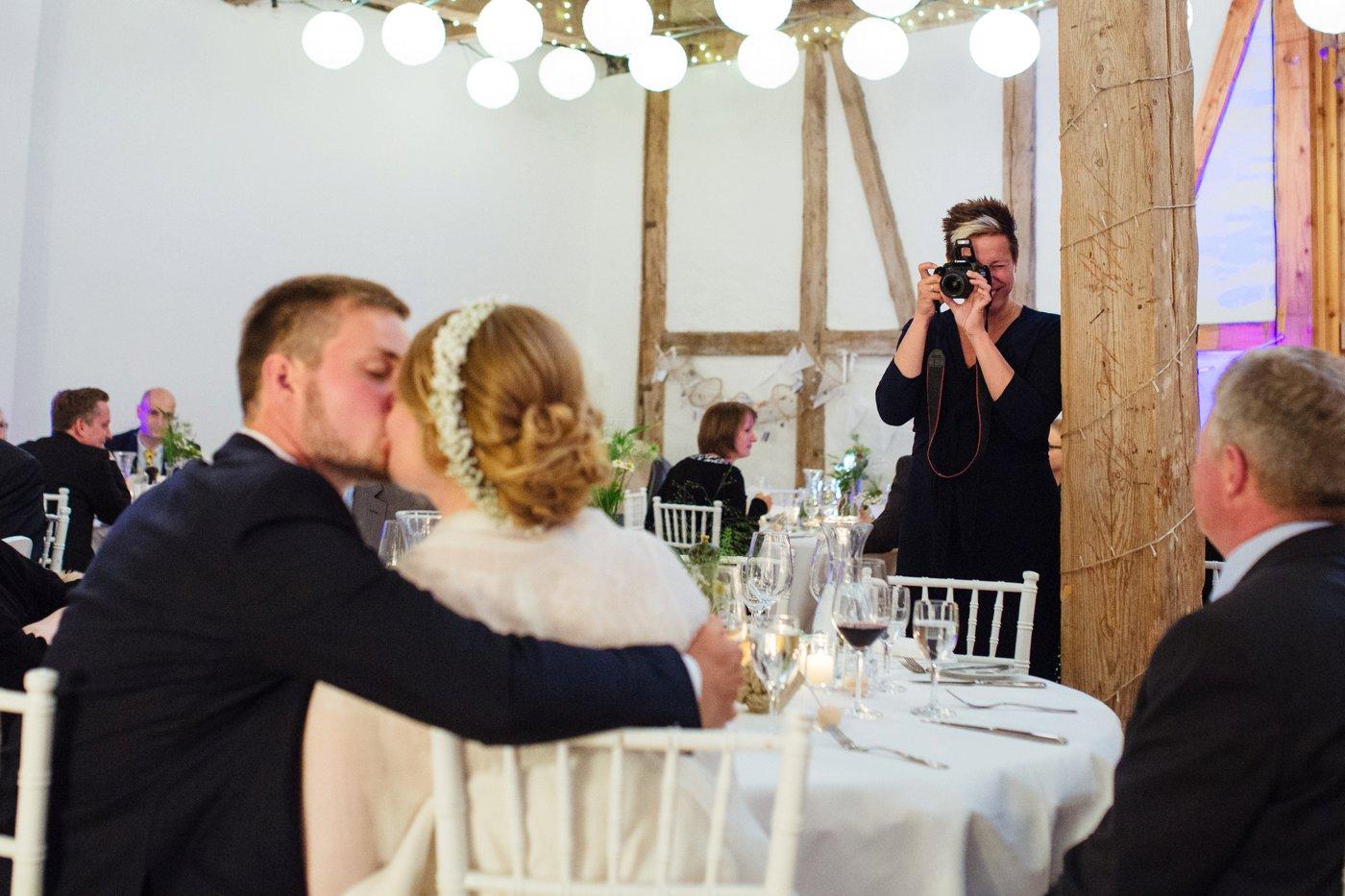 Hochzeit Waldhof Moelln 72