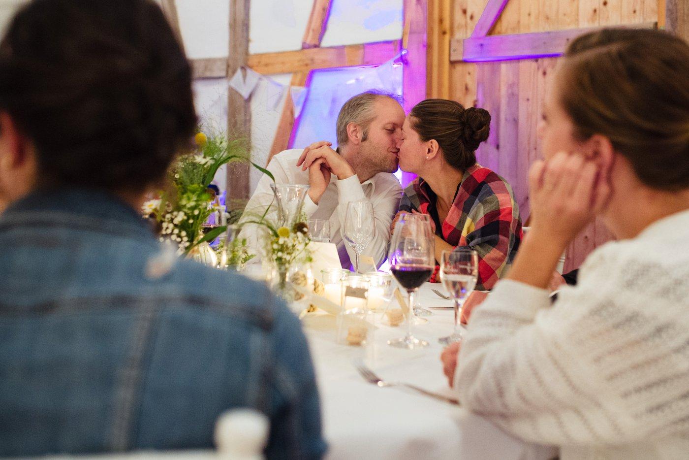 Hochzeit Waldhof Moelln 74
