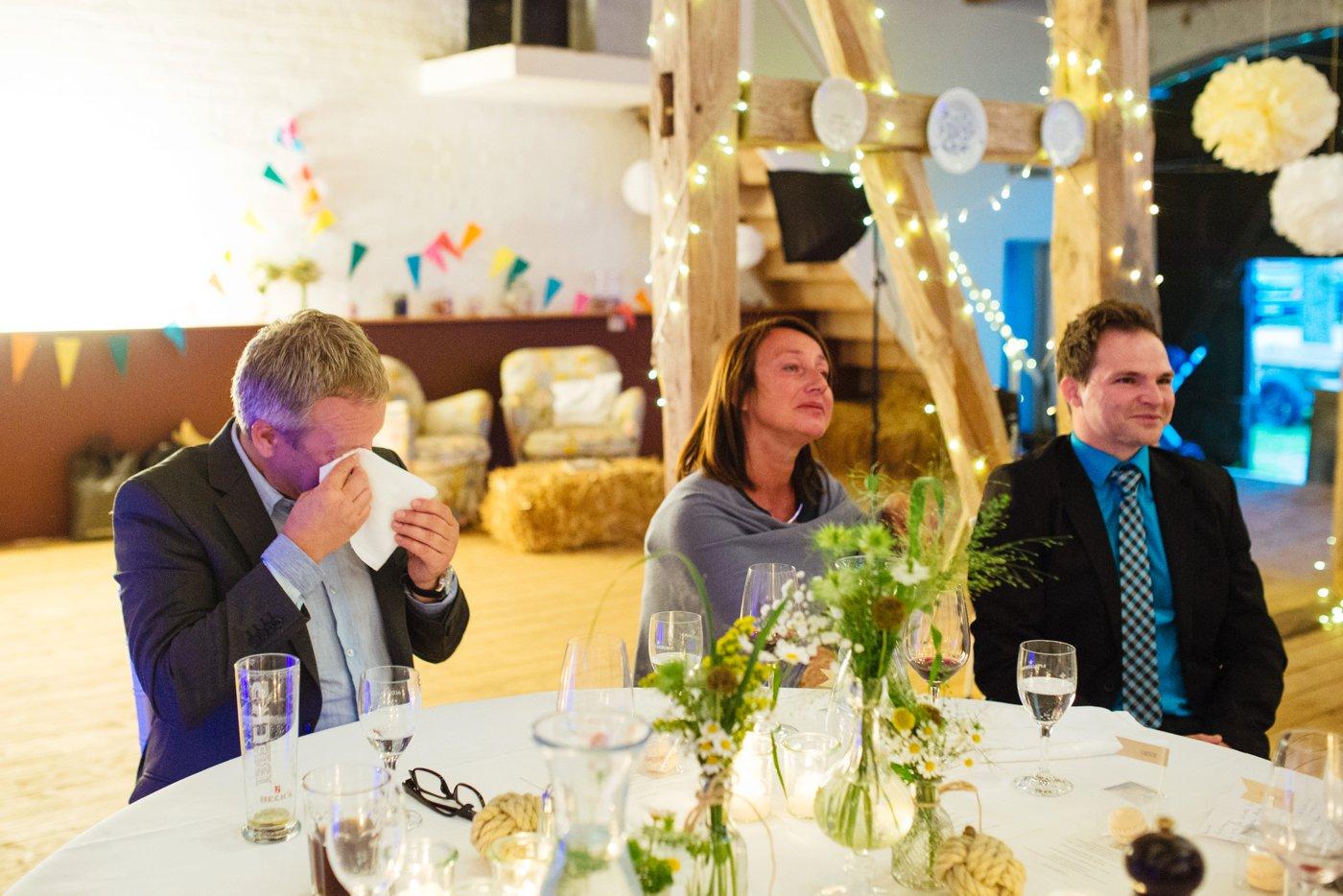 Hochzeit Waldhof Moelln 78