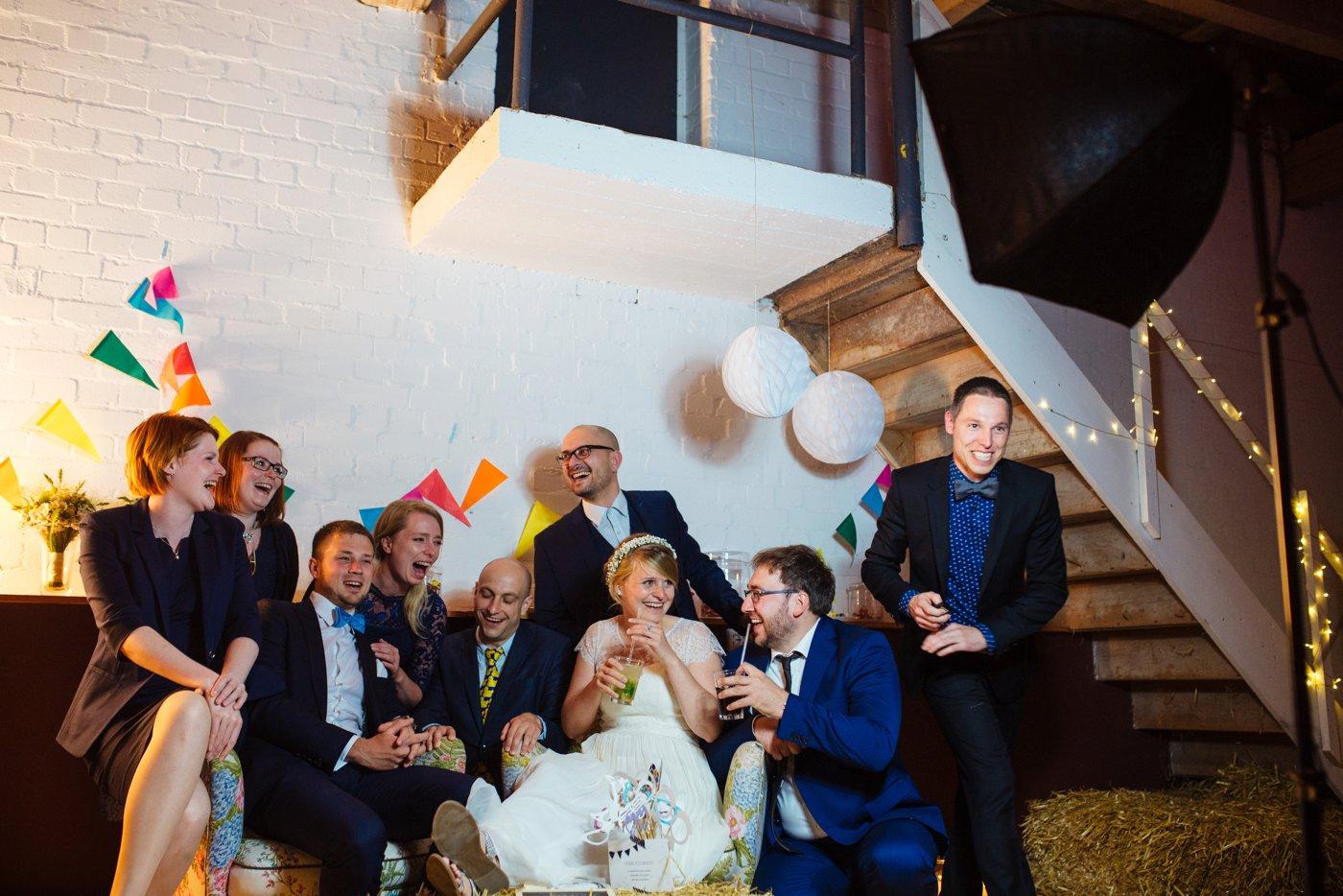 Hochzeit Waldhof Moelln 83