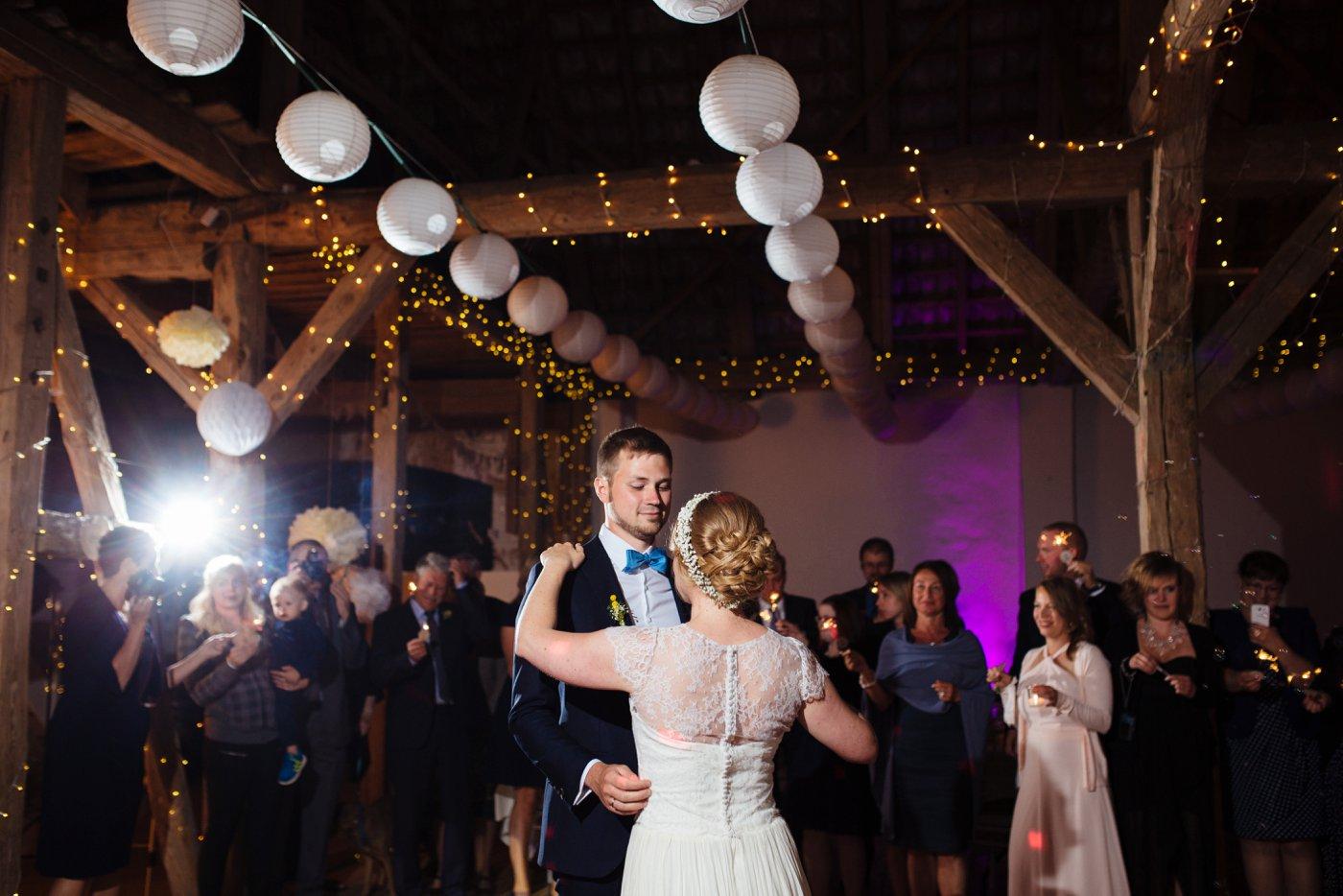 Hochzeit Waldhof Moelln 84