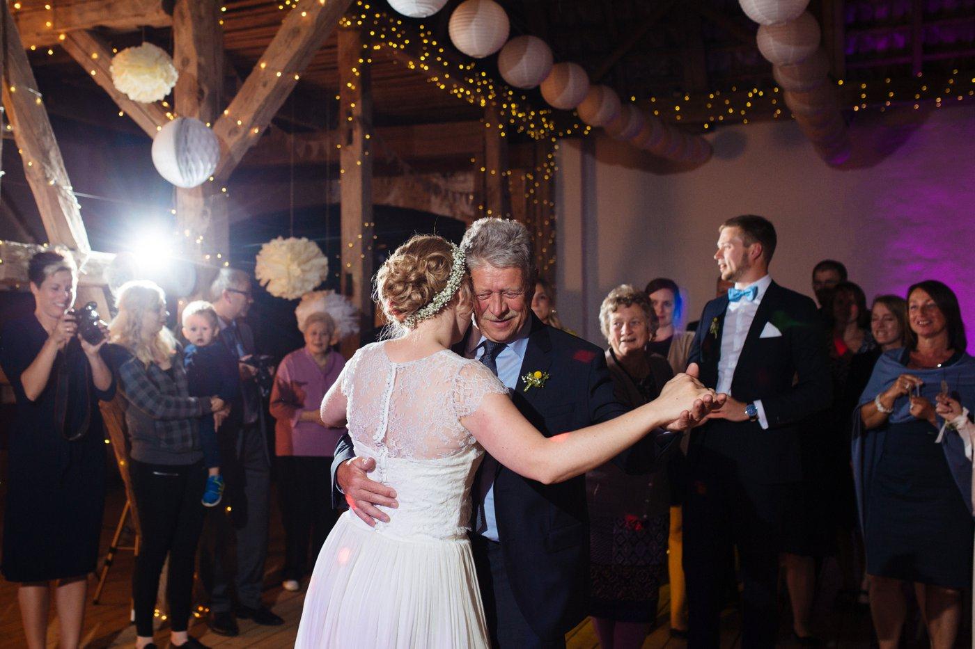 Hochzeit Waldhof Moelln 85