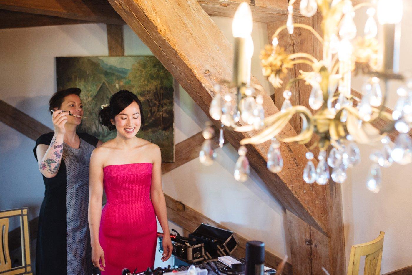Hochzeit Weissenhaus Standesamt 10