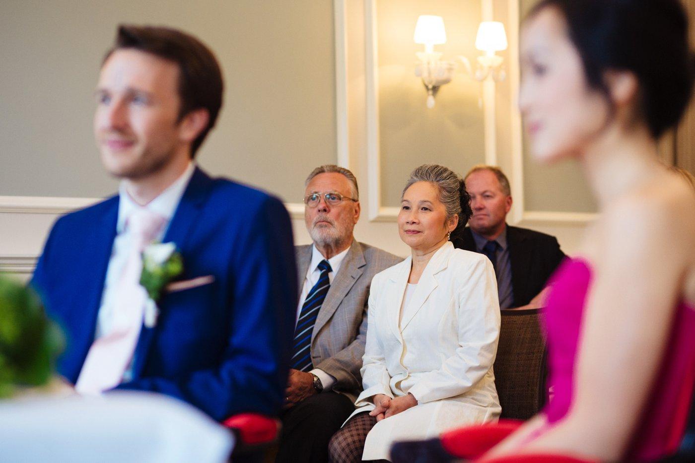 Hochzeit Weissenhaus Standesamt 13