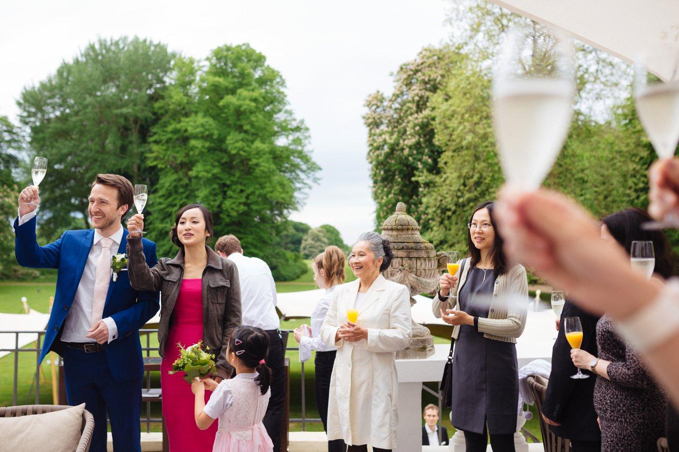 Hochzeit Weissenhaus Standesamt 16
