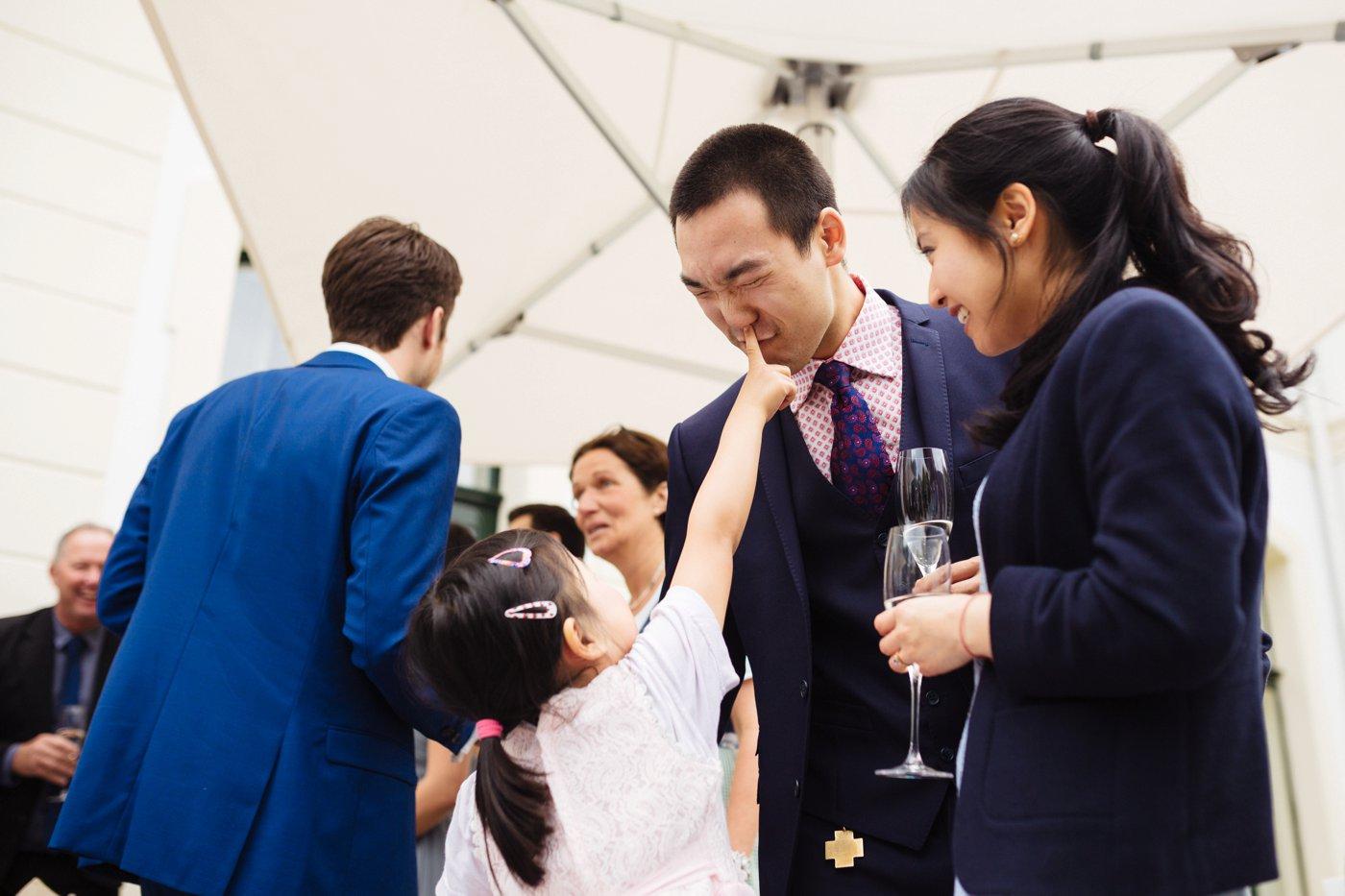 Hochzeit Weissenhaus Standesamt 18
