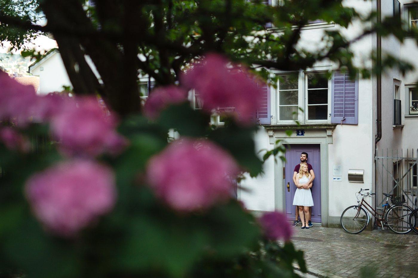 Verlobungsfotos Zuerich Schweiz 16