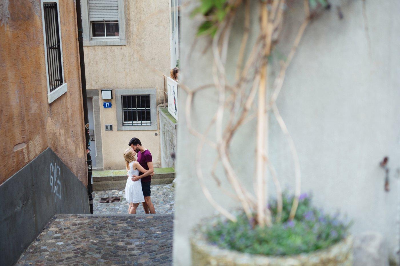 Verlobungsfotos Zuerich Schweiz 18