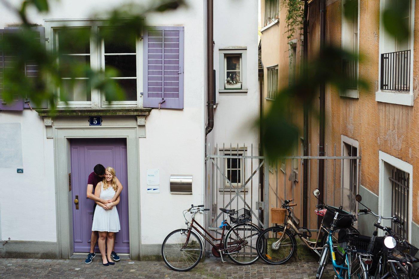 Verlobungsfotos Zuerich Schweiz 19
