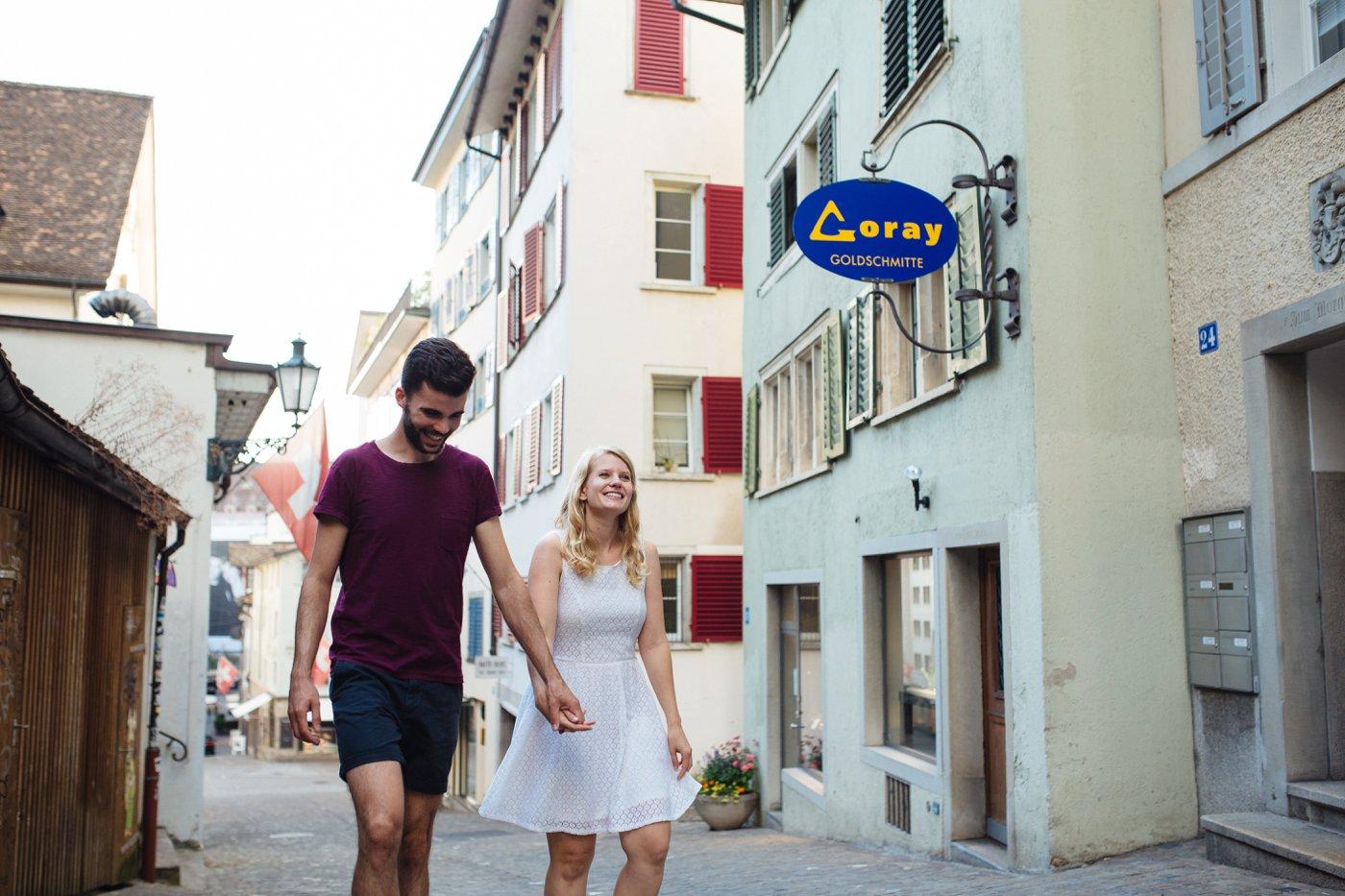 Verlobungsfotos Zuerich Schweiz 21