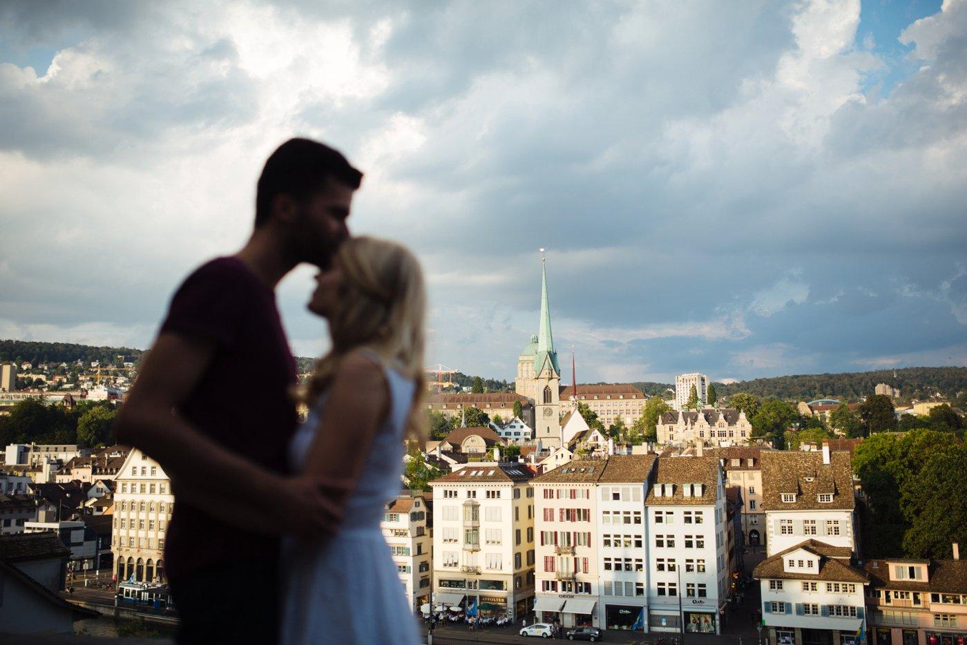 Verlobungsfotos Zuerich Schweiz 27