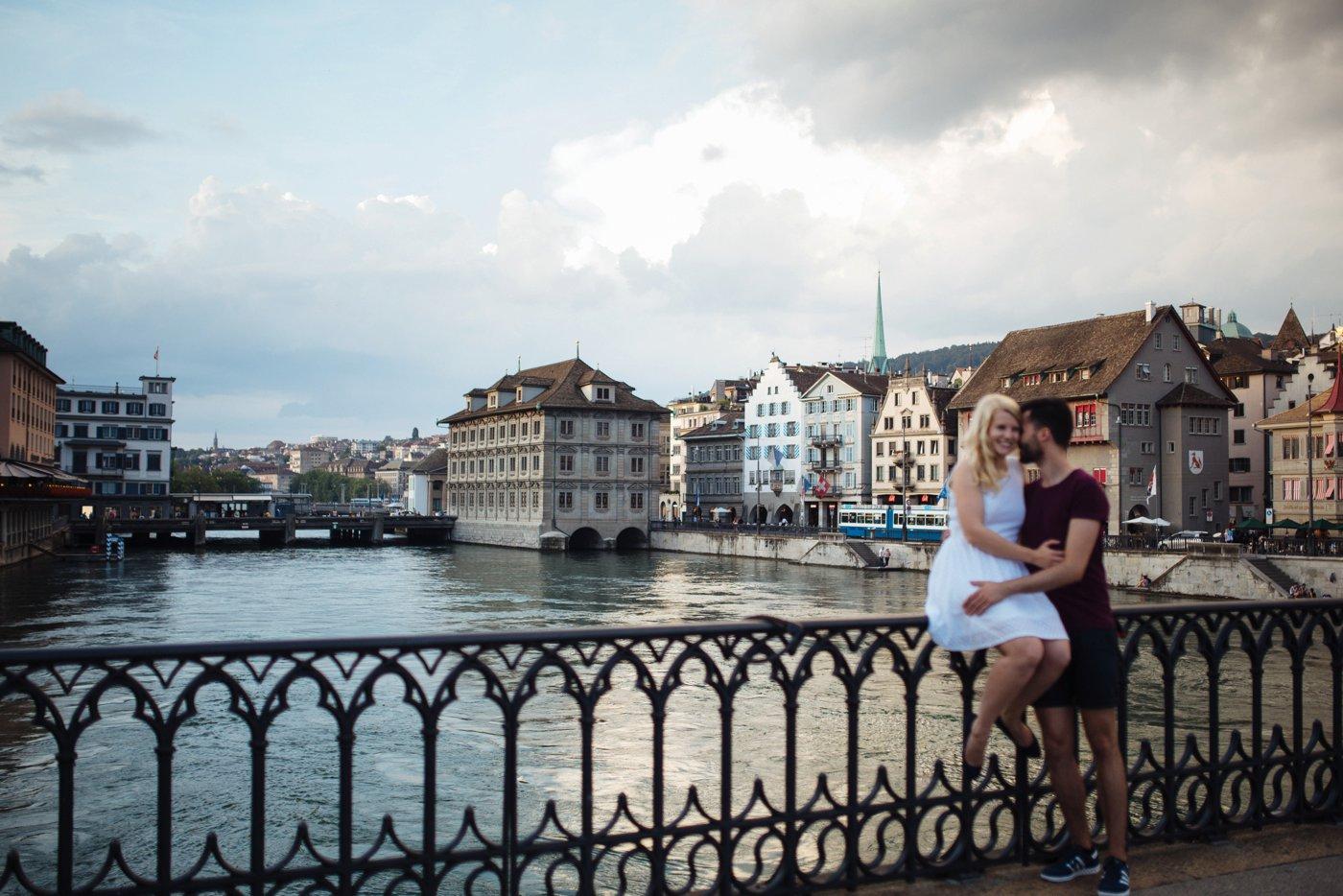 Verlobungsfotos Zuerich Schweiz 29