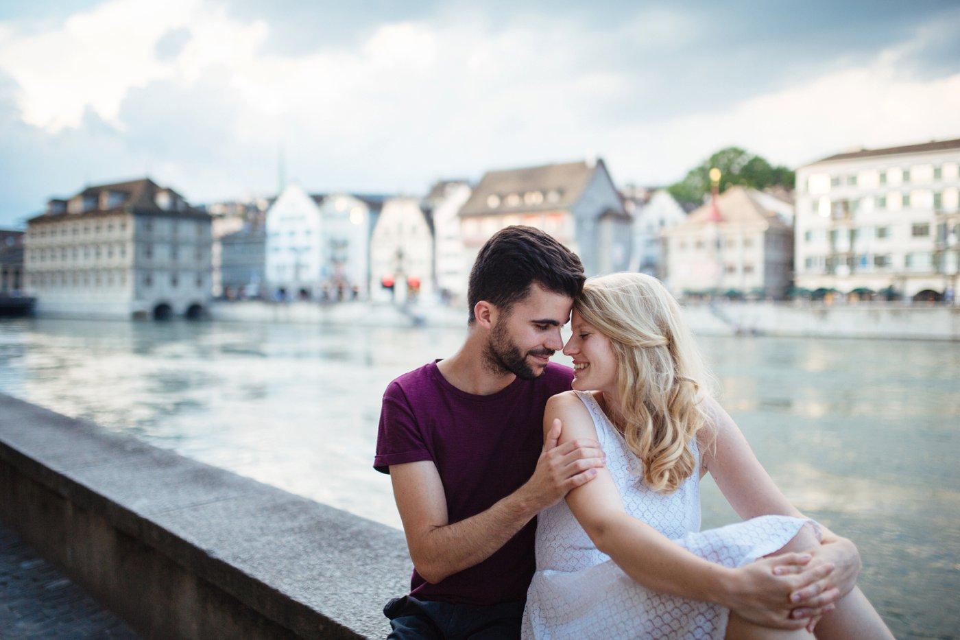 Verlobungsfotos Zuerich Schweiz 30