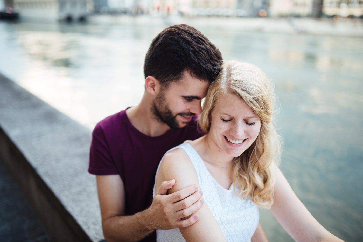 Verlobungsfotos Zuerich Schweiz 31