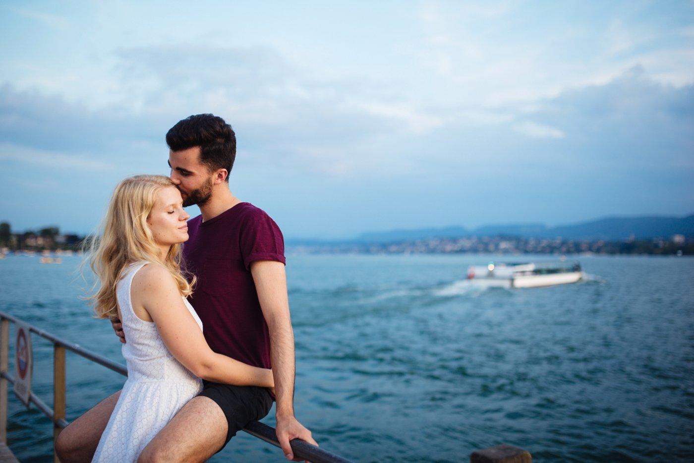 Verlobungsfotos Zuerich Schweiz 33